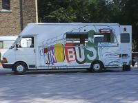 kion bus